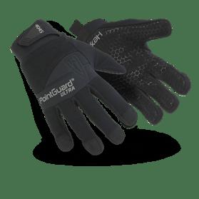 https://www.ritzsafety.com/hexarmor-pointguardr-ultra-4045-superfabricr-glove.html