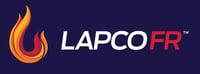 Lapco FR_Horizontal-jpg