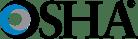 OSHA-Logo-png