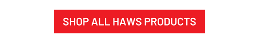 Shop All Haws Products