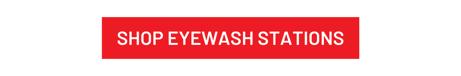 Shop Eyewash Stations